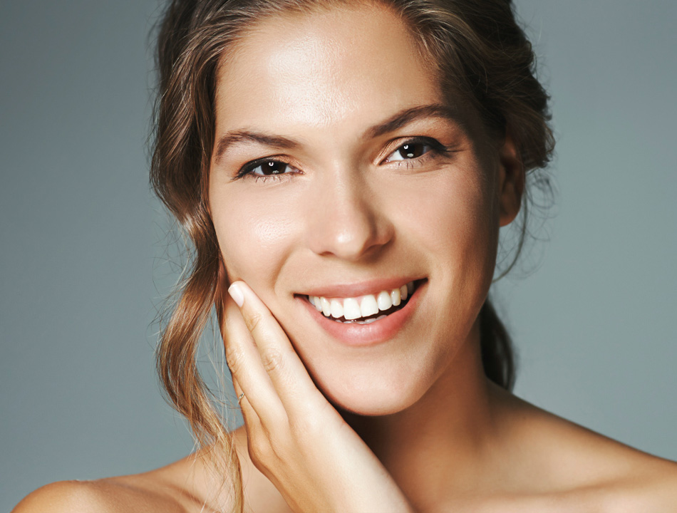WHICH COSMETIC PROCEDURE WILL GIVE YOU THE BEST BANG FOR YOUR BUCK?