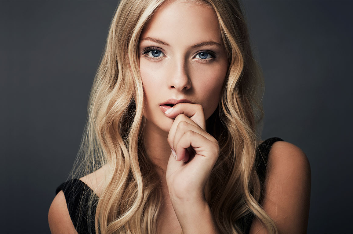 Why Juvederm Voluma Might Be Right For You!