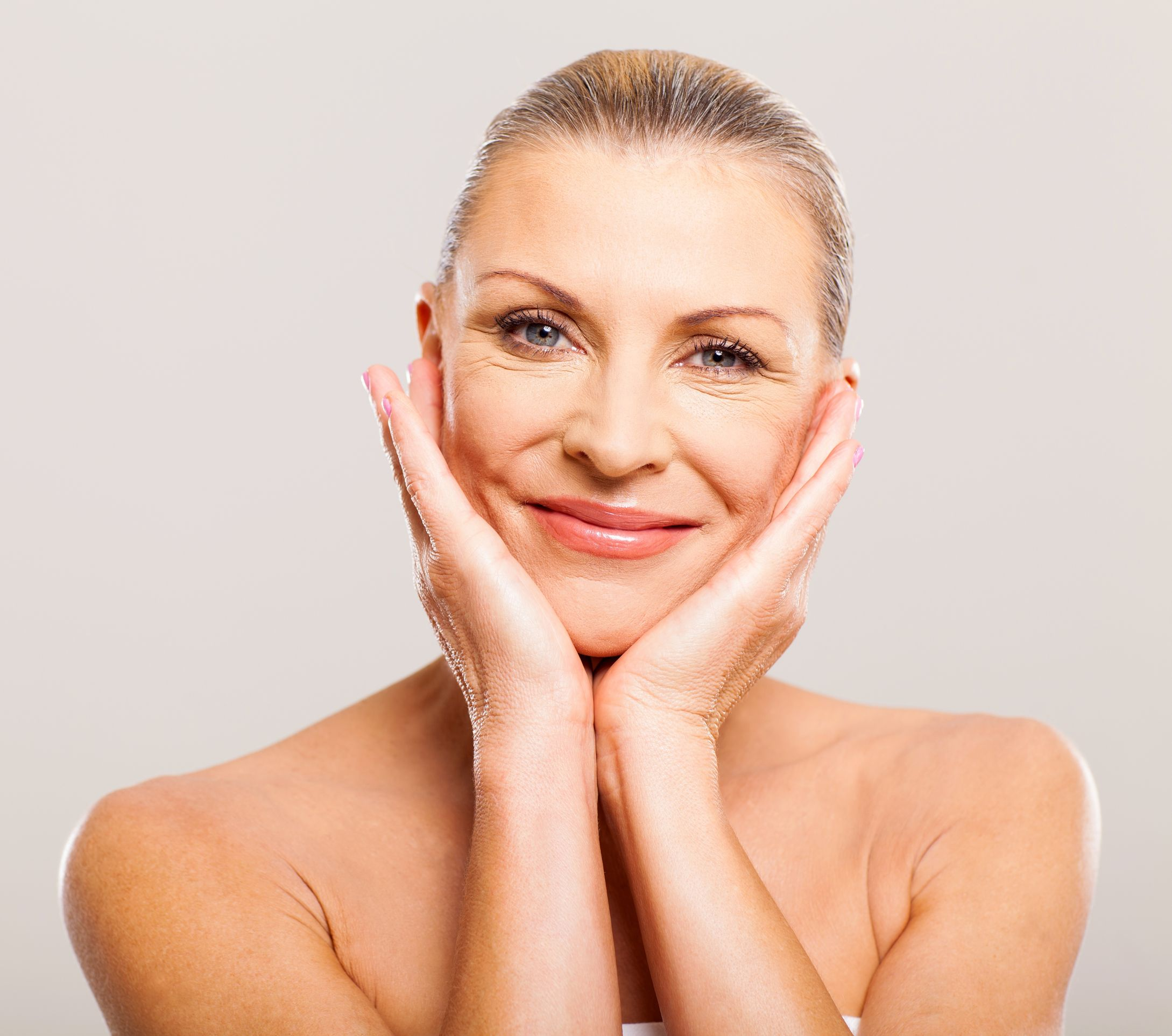 The HydraFacial: Advanced Facial Plus Targeted Skin Treatment