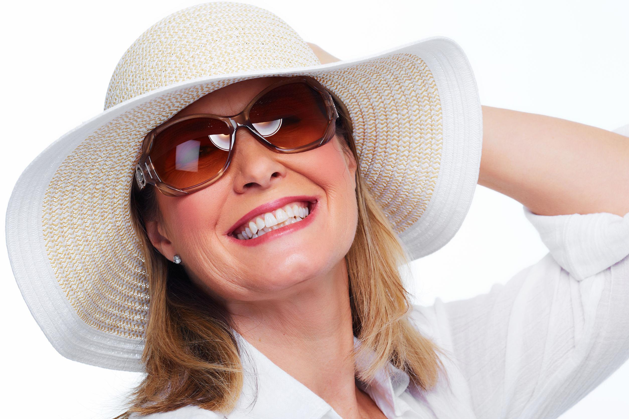 Procedures That Can Actually Restore Collagen